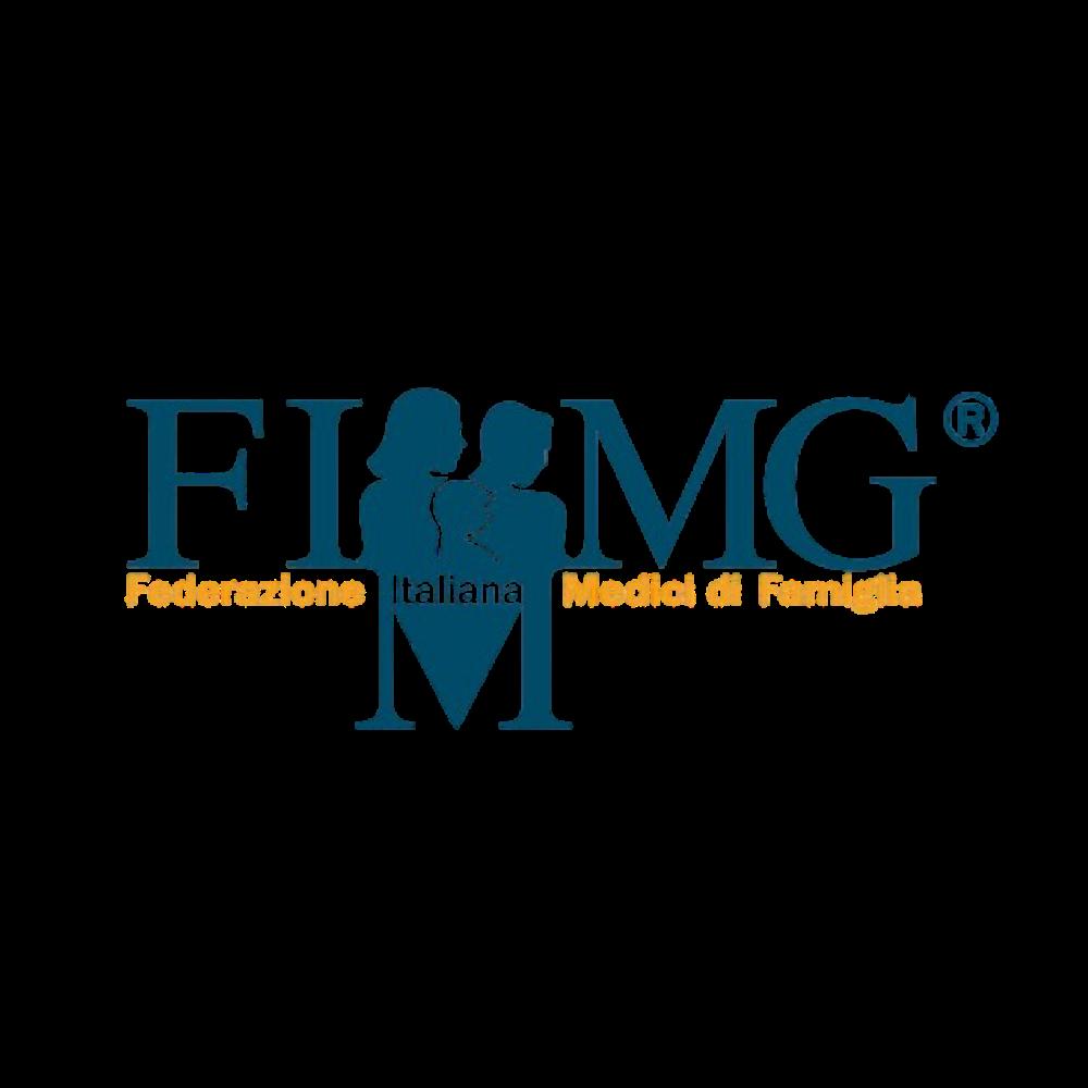 Logo Fimg