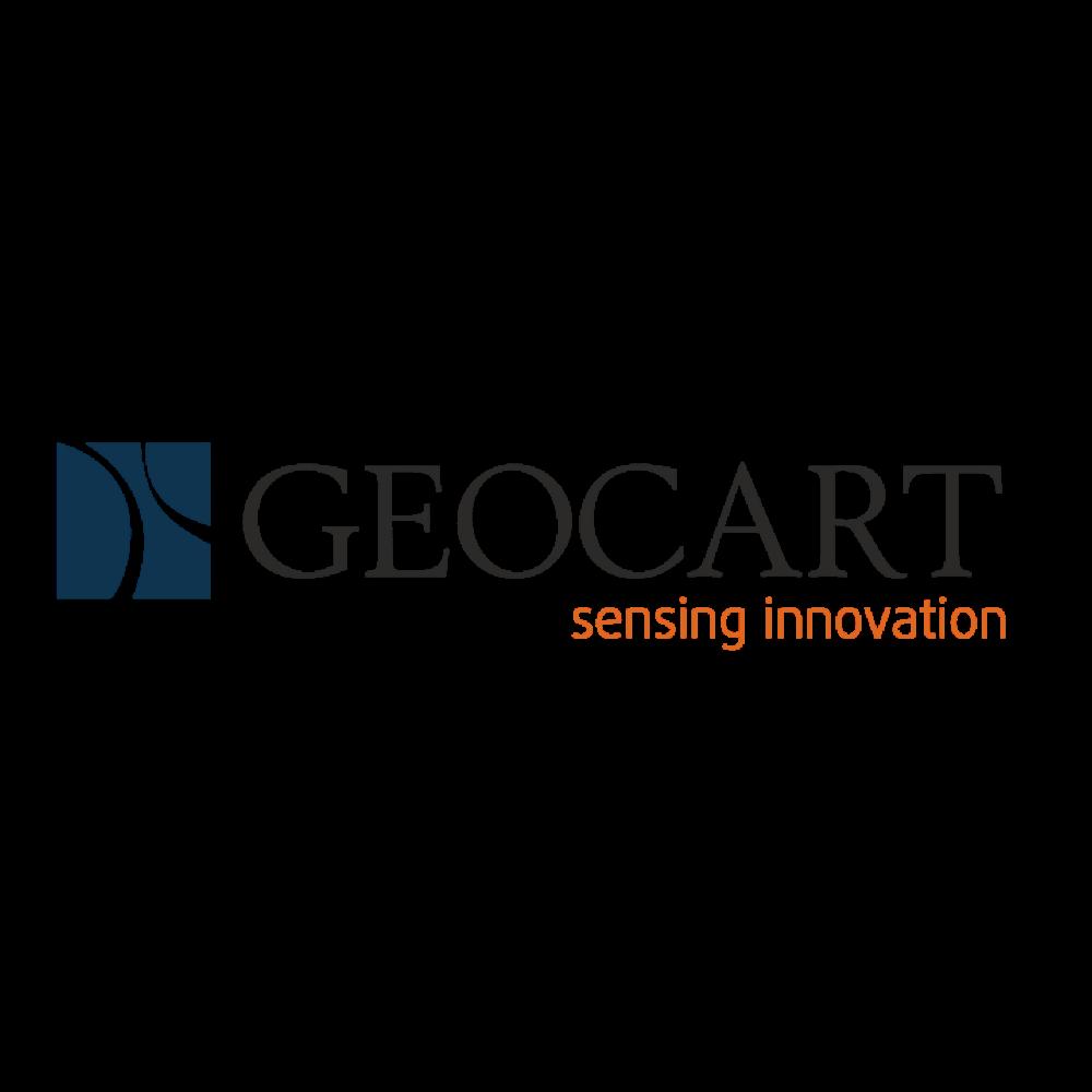 Logo Geocart