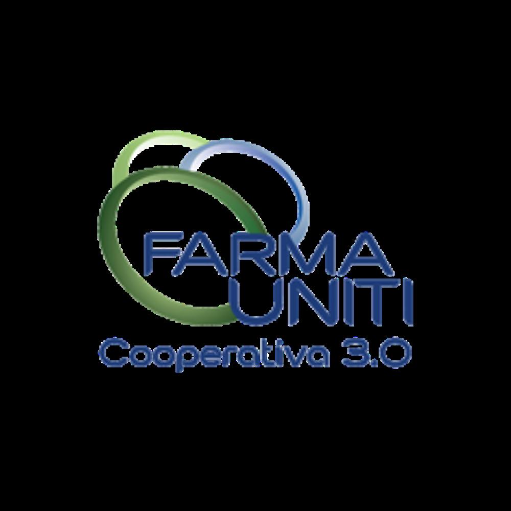 Logo Farma Uniti
