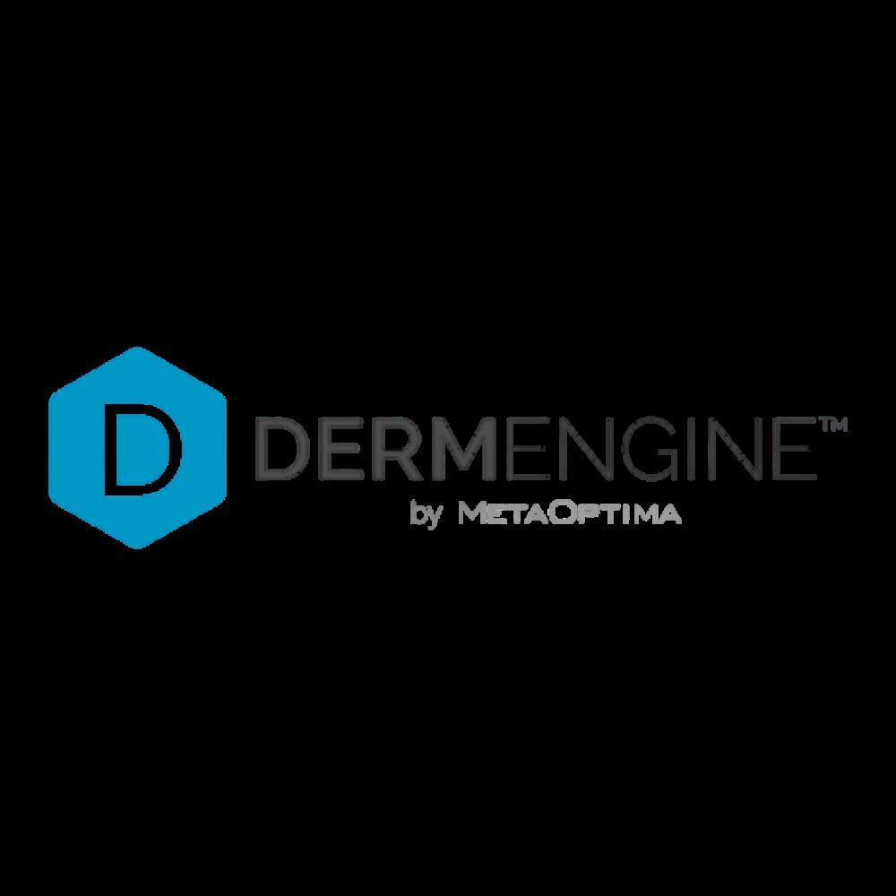 Logo Dermengine