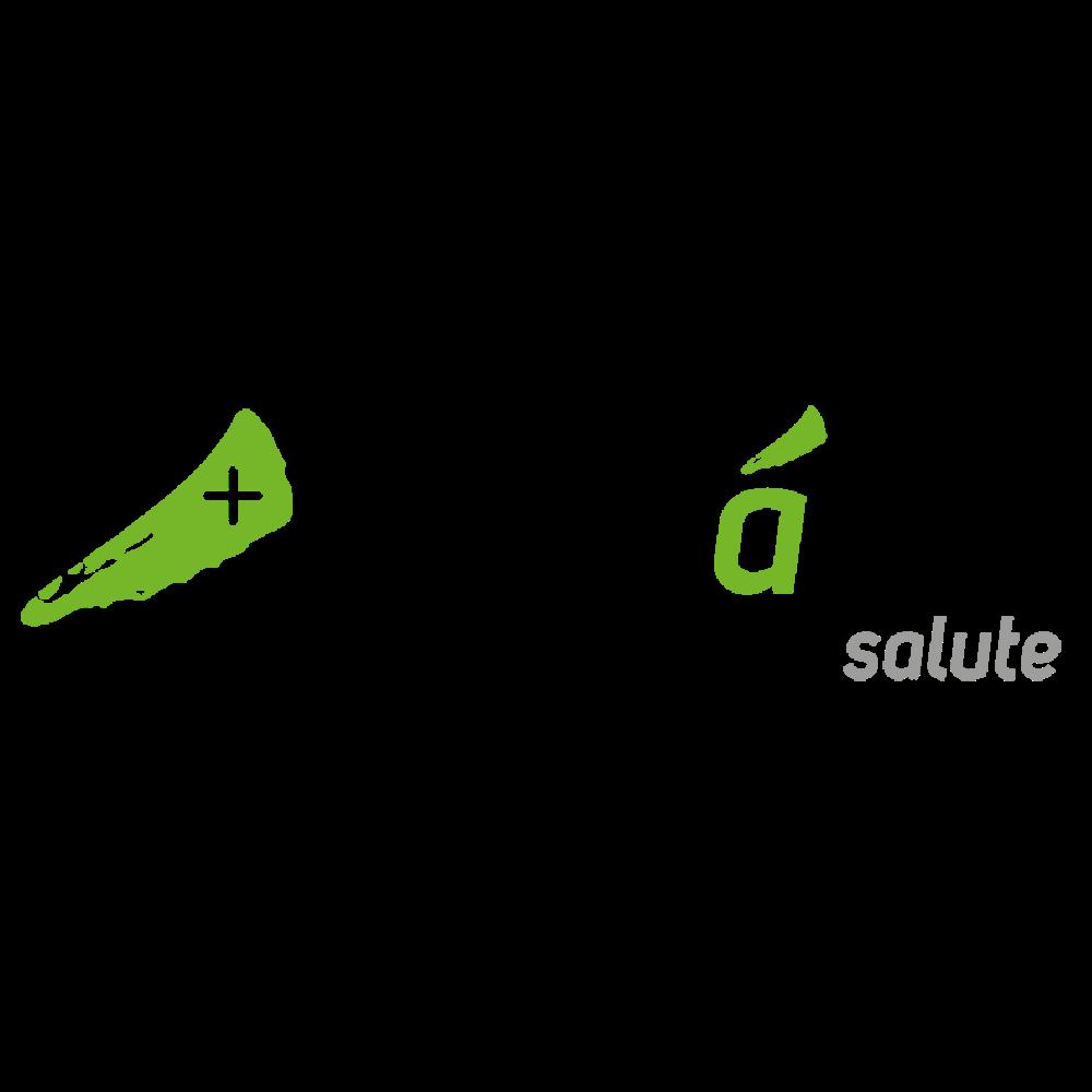 Logo Farmà