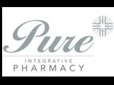 Logo Pure Farmacy