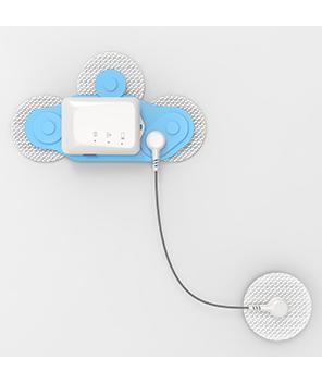holter cardiaco MedEA Telemedicina